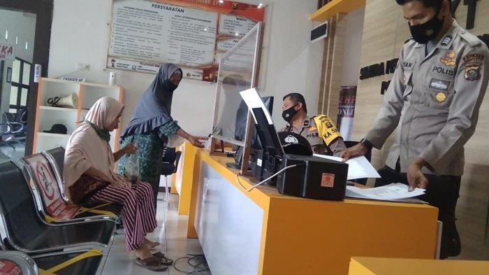 Update Santri di Prabumulih Tewas Dianiaya, Senior Korban Dijerat Undang-undang Perlindungan Anak