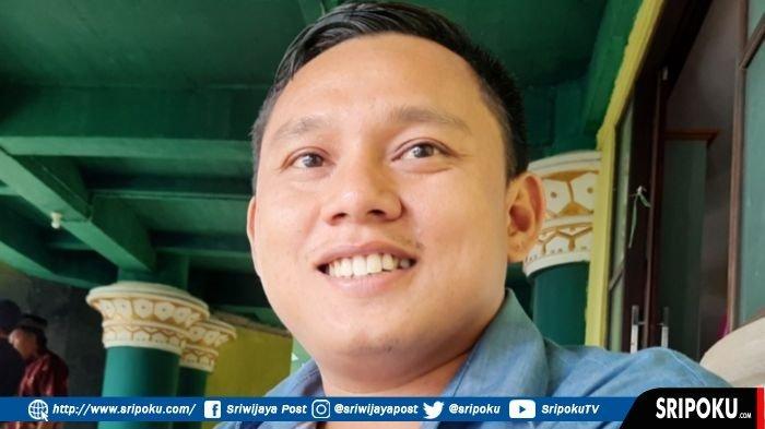 Penuhi Keterwakilan Perempuan, DPP PAN Ganti 1 Tim Formatur DPD PAN Musirawas