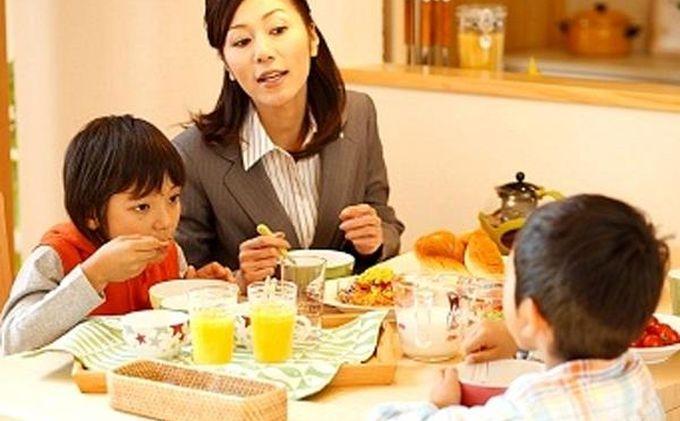 Inilah 4 Aturan Sarapan yang Sehat dan Aman bagi Penderita Diabetes: seperti Hindari Makanan Olahan