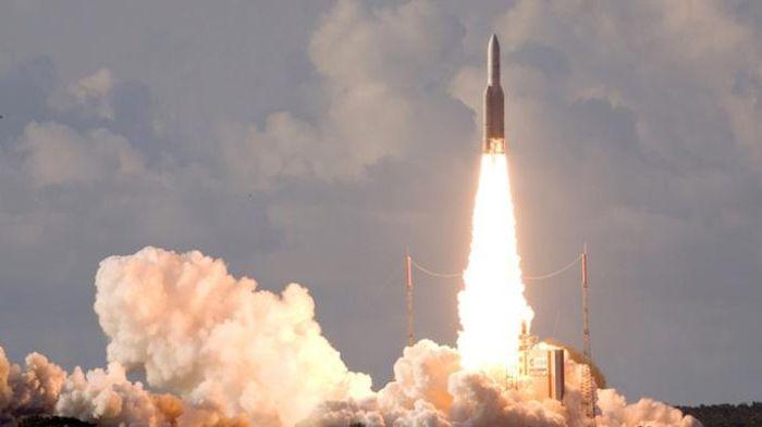 Demi Misi Selamatkan Bumi, Badan Antariksa NASA akan Tabrakkan Pesawat ke Asteroid