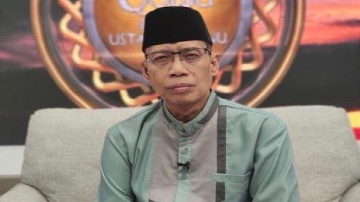 TAK Hanya Digemari Fans, Ustadz Dhanu Sebut JIN 'Kuasai' Raga Artis Indonesia, Siapa Mereka?