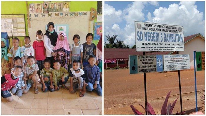 Upaya Meningkatkan Motivasi Belajar Siswa Dalam Meneladani Nabi Muhammad SAW Melalui Model Pakem