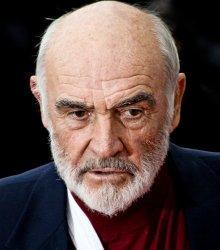 Pemeran James Bond, Sean Connery Dikabarkan Meninggal Dunia