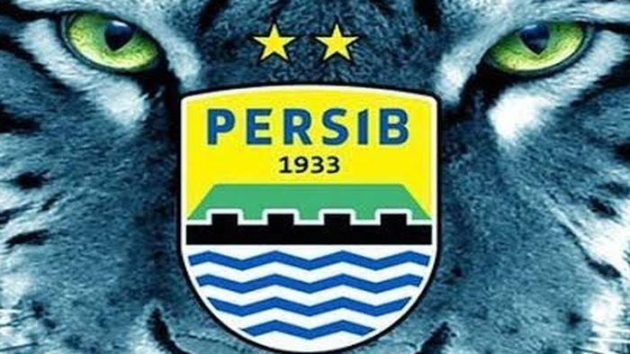 Jadwal Lengkap Persib Bandung di Liga 1 Indonesia 2020, El Clasico Terjadi Bulan November