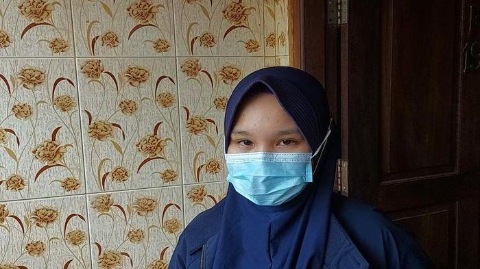 KABAR TERKINI : Sekar Gugat Cerai Epan, Sopir Taksol yang Selingkuh dengan Janda Beranak 2
