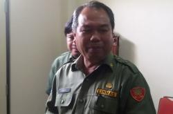27 Pejabat Bersaing Berebut Enam Jabatan Kepala di Pemkab Ogan Ilir