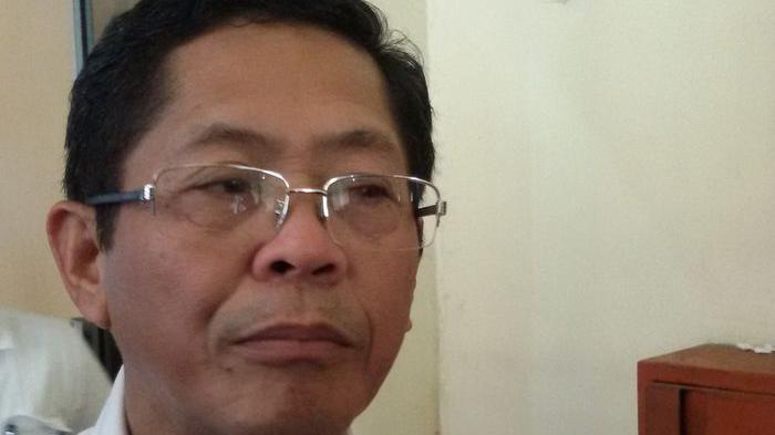 Pelantikan 7 Bupati di Sumsel Dipastikan 17 Februari di PSCC