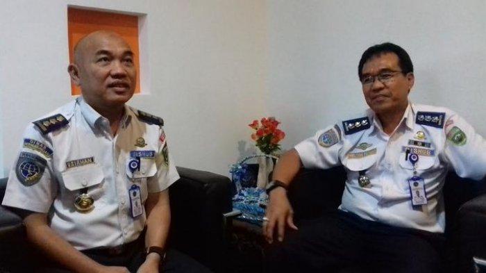 Pengendara di Palembang Diimbau Hindari Lewat Jalan Ini Pada 22 Mei. Ini Penyebabnya