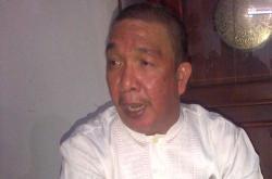 Kader PDIP dan Tim Jokowi-JK di Sumsel Diminta tak Lakukan Pesta