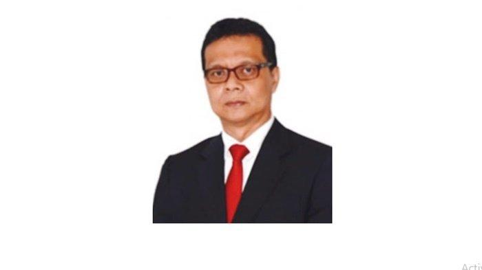 PTBA Turut Berduka Atas Musibah Tambang Rakyat di Muara Enim Yang Alami Longsor
