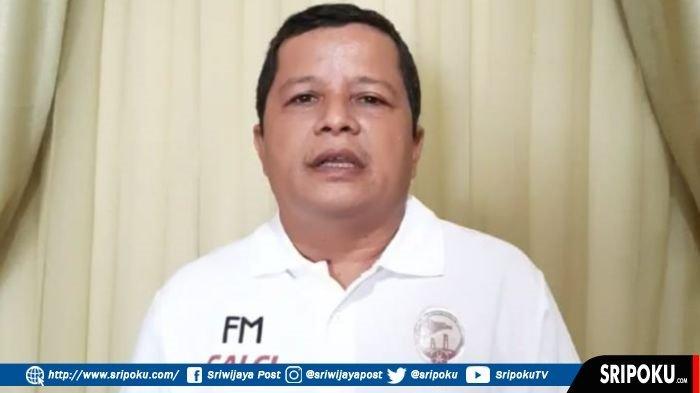 Jelang Liga 2 2021, Manajemen Sriwijaya FC Wanti-wanti Suporter tidak Nobar Saat Pandemi