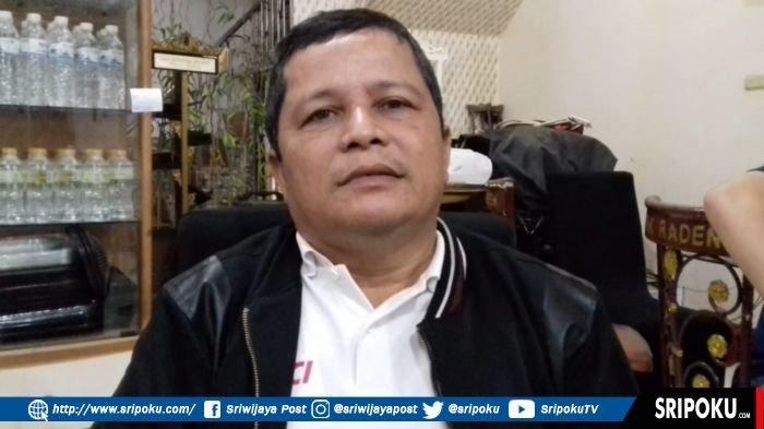 Sriwijaya FC dan Suporter Ikut Sosialisasi Pelaksanaan Liga 1-Liga 2, 'tidak Ada Penonton dan Nobar'