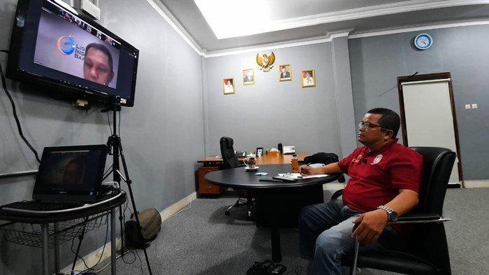 Sriwijaya FC Lirik Turnamen Lain, Buntut Piala Walikota Solo tak Jelas: Latihan Langsung ke Padang