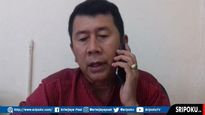 Pasca Diprotes, Askot PSSI Palembang Jadwalkan Seleksi Pemain Timnas U16 dan U19 Setelah Lebaran
