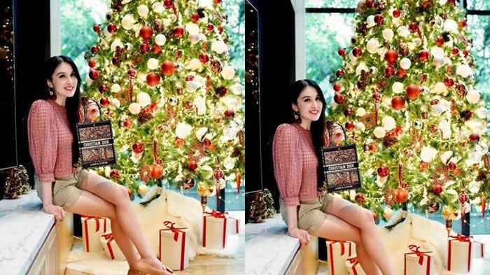 Selain Merry Christmas, Ini Puluhan Ucapan Selamat Natal & Tahun Baru 2019, Cocok Jadi Status WA/IG