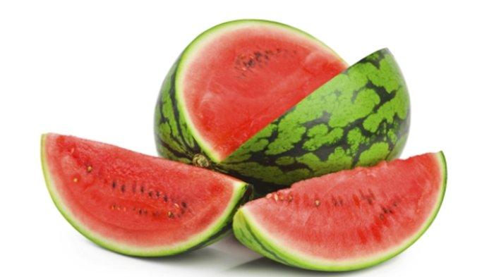 Inilah 5 Makanan untuk Menurunkan Risiko Penyakit Kanker Prostat