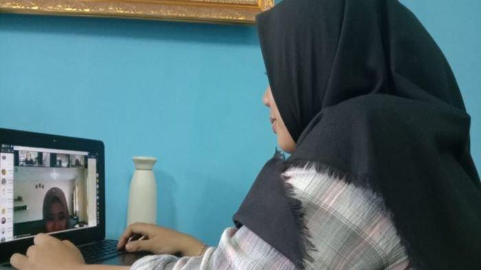 Tips dan Trik bagi Pelajar & Mahasiswa Dalam Menghadapi Pembelajaran Online di Masa Pandemi Covid-19