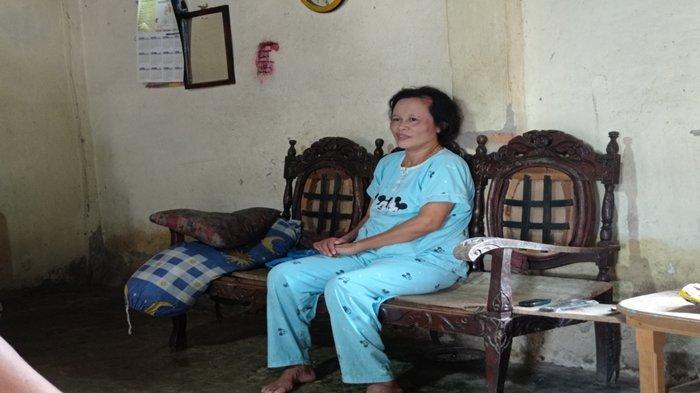 Sosok Sepipa Rezi Asal Lubuklinggau Tersangka Alat Antigen Bekas di Kualanamu, Dia Kecil Yatim Piatu