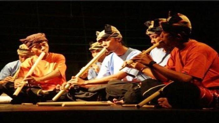 Alat  Musik Serune Kalee dari Aceh Mulai  Digunakan  Pada Masa  Peperangan Aceh dengan Pihak Belanda