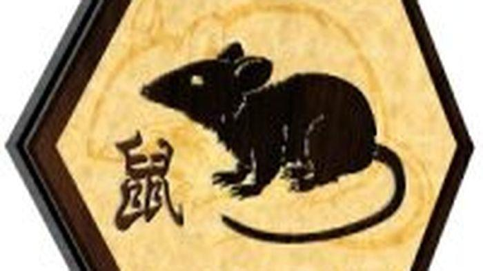 Ramalan Shio yang Beruntung Besok Jumat 30 April 2021: 6 Shio Ini Akan Beruntung, Shio Anda?