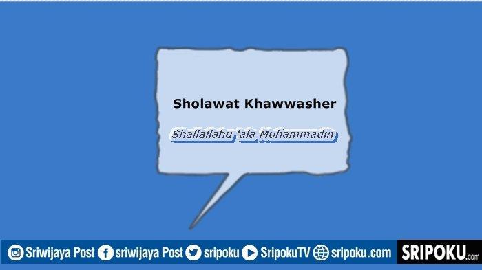 Bacalah Sholawat Nabi Ini dalam Kehidupan Sehari-hari, Niscaya Allah Berikan Keberkahan dalam Usaha