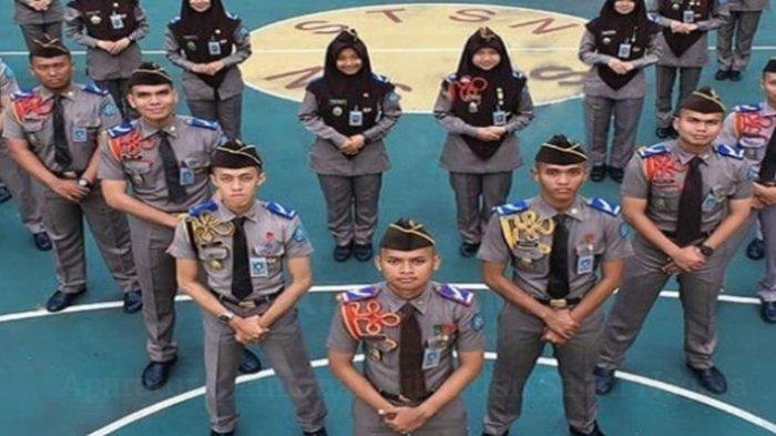 Politeknik Siber dan Sandi Negara Buka Pendaftaran Mahasiswa Baru, Ditutup 30 April 2021