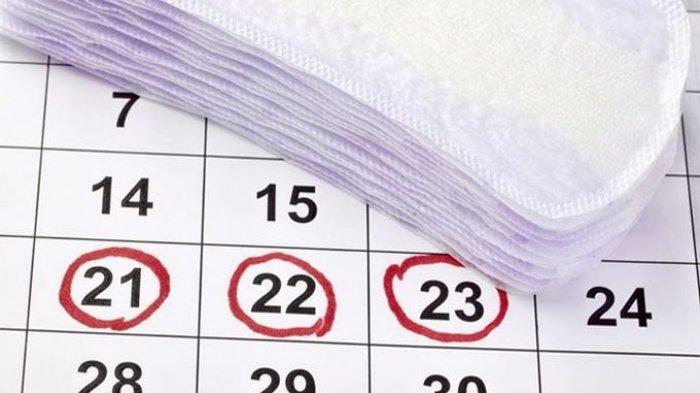 Banyak Yang Nggak Nyadar Ternyata 5 Makanan Ini Bisa Mempercepat Datangnya Menstruasi Sriwijaya Post