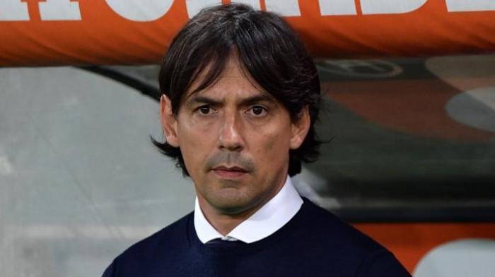 Bursa Transfer 2021, Juara Bertahan Serie A Masih 'Belum' Panas, Inter Milan Kabarnya Incar Bellerin