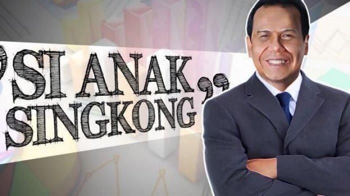 3 Kiat dari Chairul Tanjung Agar Pebisnis tidak Gulung Tikar Saat Pandemi