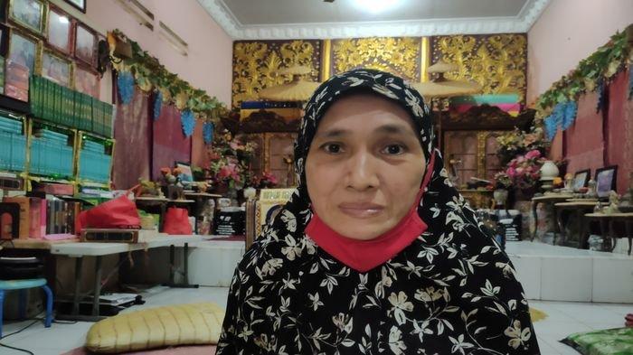 Kisah Siti Anita, Mualaf di Usia 24 Tahun, 'Awalnya Saya Terhambat karena Diintimidasi untuk Murtad'