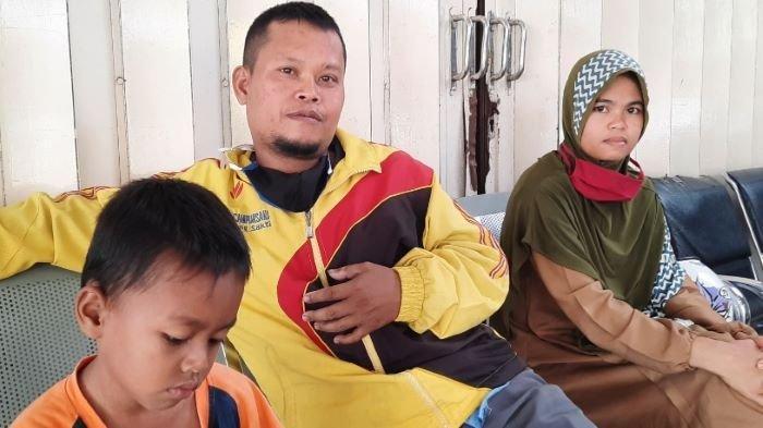 Pengumuman Administrasi Lulus, Guru Honor di Musi Rawas Tak Bisa Ikut tes PPPK, Berikut Peyebabnya?
