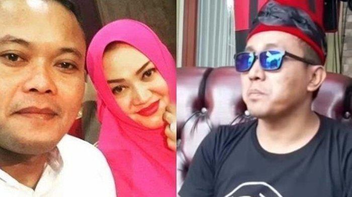 Soal Kematian Lina Eks Sule, Polisi Minta 7 Hari Lagi untuk Hasil Pemeriksaan Toksikologi Istri Tedy