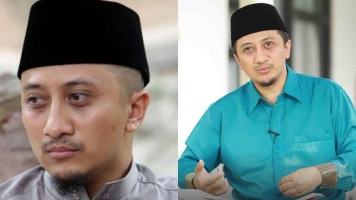 Soal Pilpres 2019, Tak Hanya Bersikap Netral, Ustaz Yusuf Mansur Juga Pinta Masyarakat untuk Jaga 5 Hal Ini
