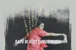 Sonia Anisah Utami
