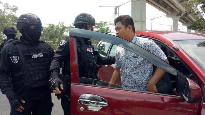 Mulai Kamis Lusa, Warga Palembang tak Pakai Masker Saat Keluar Rumah Dikenakan Denda Rp 500 Ribu