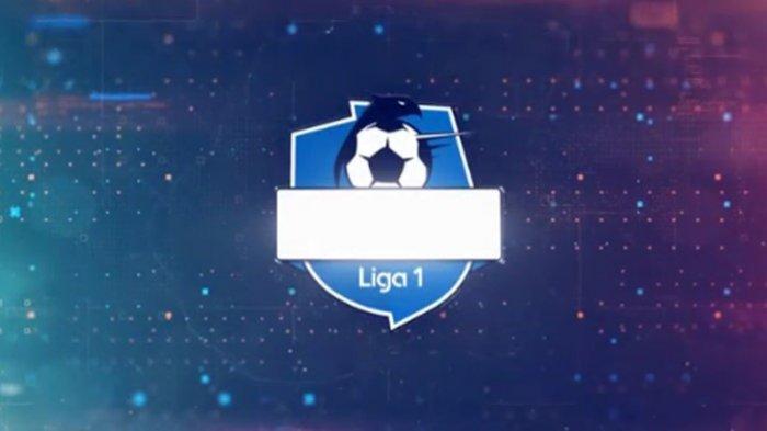 Sponsor Utama Liga 1 2021 tak Lagi Shopee, Operator Kompetisi Bocorkan Calon: Sektor Keuangan