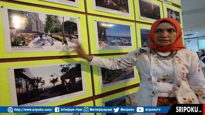 IALI Soroti Pembangunan Pariwisata di Sumsel, Banyak yang Merusak Lingkungan dan tak Sesuai Rencana