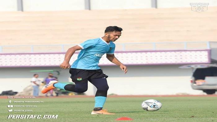 Prediksi Susunan Pemain Sriwijaya FC vs PSPS Besok di Liga 2, Arianto Striker Anyar SFC Masih Absen
