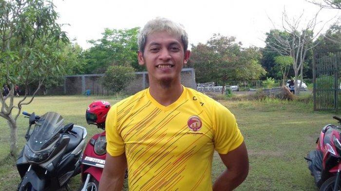 SFC Putuskan Kontrak Winger Yongki Aribowo, Eks Arema Malang Enggan Berkomentar