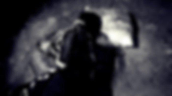 Suami Bacok Istri di Indralaya, Kesaksikan Pemilik Kost, Teriakan Minta Tolong dari Dalam Hutan