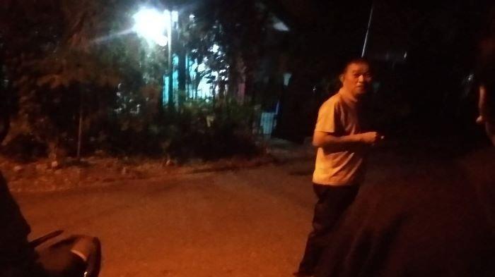 Suami Heriyanti Anak Bungsu Akidi Tio Akhirnya Buka Suara, Rudi: Duet Itu Ada Cuman di Bank