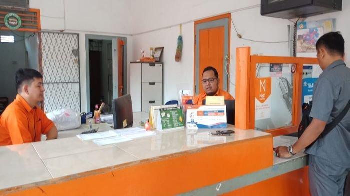 Mulai Juni Kantor Pos Seluruh Indonesia Beroperasi 24 Jam, Transaksi e-Commer Tanpa Batas Waktu
