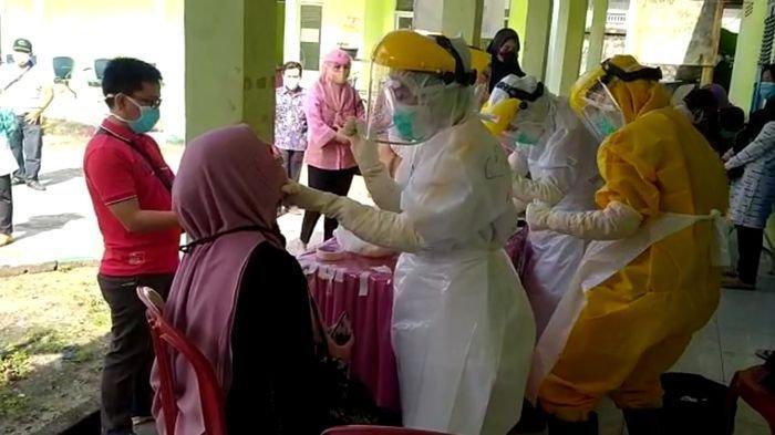 Warga Minta PCR Lebih Murah Lagi, Masih Mahal Rp 525 Ribu: Termurah Kedua di Asia Tenggara