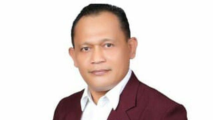 Ketua PPNI Sumsel Subhan Blak-blakan Isu Vaksin Nakes (2-Habis): Jangan Termakan Teori Konspirasi