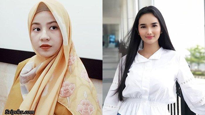 Sudah Punya Anak, Deretan Seleb ini Masih Cocok Akting Jadi Remaja, No 4 Menikah di Umur 18 Tahun