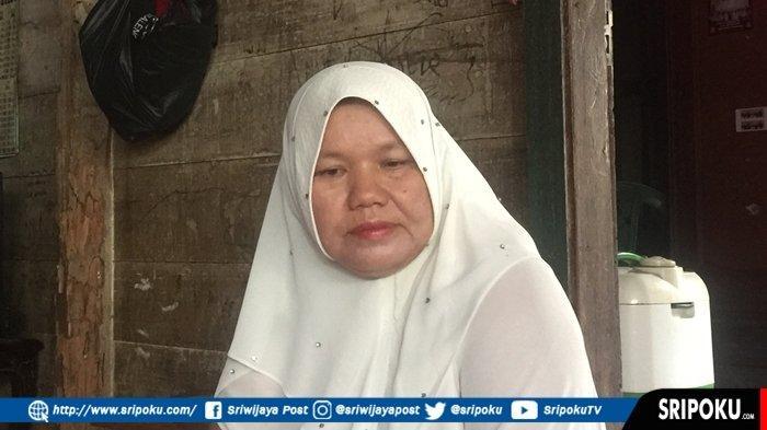 Jelang Putusan Sidang Vonis Prada DP, Suhartini Ibu Vera Oktaria Lakukan Hal Ini untuk Melepas Rindu