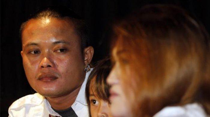 Jelang Pernikahan Kedua Sule, Ayah Rizky Febian Kenang Saat Masih Serumah Lina, Istri Teddy Tertawa
