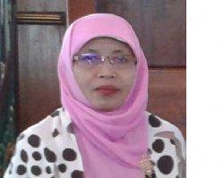 """Nilai PendidikandalamPengorbanan  Nabi Ismail As"""