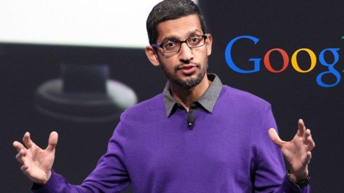 Mulai, Gmail Bisa Tulis Balasan E-mail Otomatis