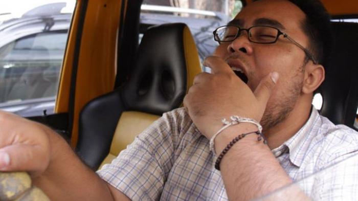 supir-ngantuk-pengemudi-ngantuk_20151027_104233.jpg